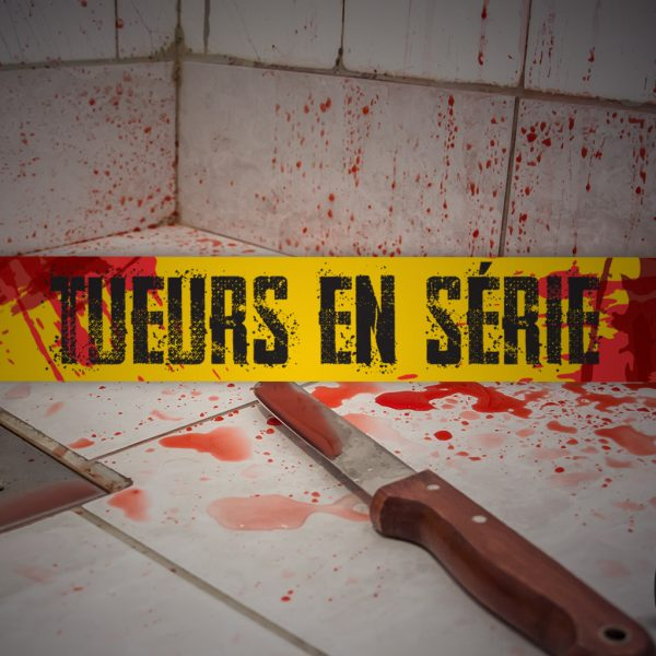 escape game orange carpentras Avignon 84 13