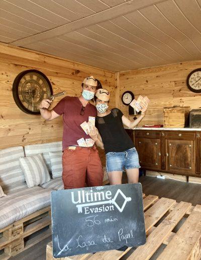 Ultime_Evasion_casa(1)100621