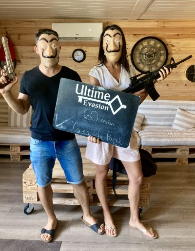 Ultime_Evasion_casa250721