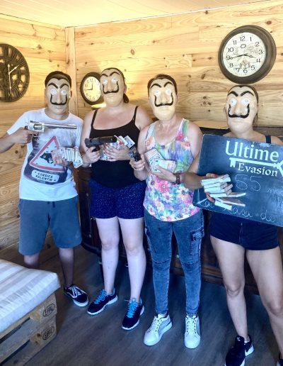 Ultime_Evasion_casa140821