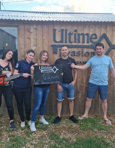 Ultime_Evasion_tueurs040821